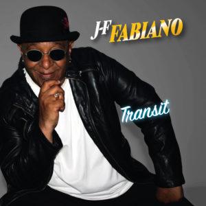 J-F Fabiano & Transit