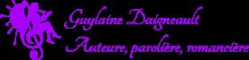 Guylaine Daigneault