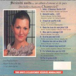 diane-gauthier-serenite-back