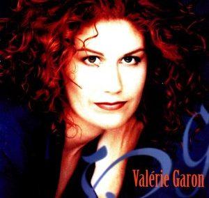 Valérie Garon